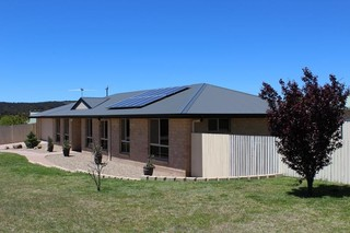 1 Wright Court Stanthorpe QLD 4380